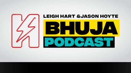 Best of Bhuja - Ross Kemp & Dick Pics