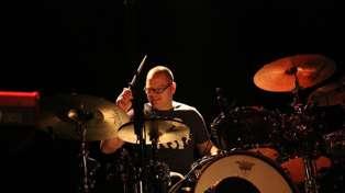 Matt & Jerry interview Pat From Weezer