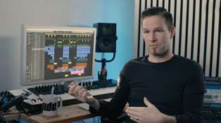 """Vice investigates 'The Story Of """"Sandstorm"""" by Darude'"""