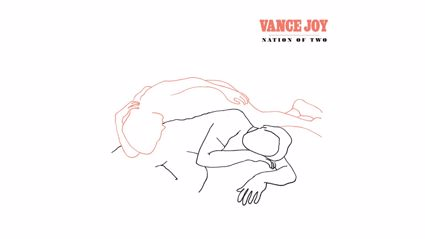 "Watch the video for the brand new Vance Joy track ""We're Going Home"""