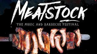 Meatstock 2018
