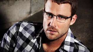 Matt & Jerry Interview Dan Vettori