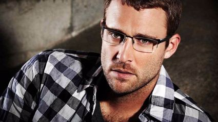 Matt & Jerry Interview Dan Vettori
