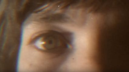 """Watch the brand new video for """"City Looks Pretty"""" by Courtney Barnett"""