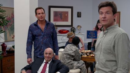 Watch the trailer for 'Arrested Development' Season 5