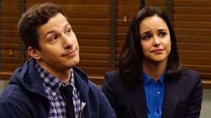 Brooklyn Nine-Nine cancelled after 5 seasons