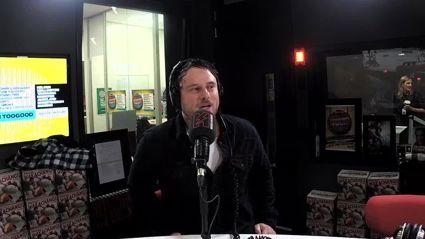 Matt & Jerry interview Hamish Pinkham co-founder of Rhythm and Vines