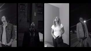 """Watch the video for the new Metric song """"Dark Saturday"""""""