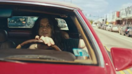 "Watch the new video from Kurt Vile for the tune ""Loading Zones"""