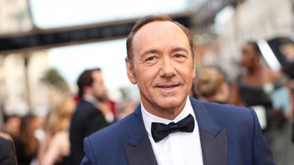 Kevin Spacey will not face prosecution over an early 90s sexual assault claim
