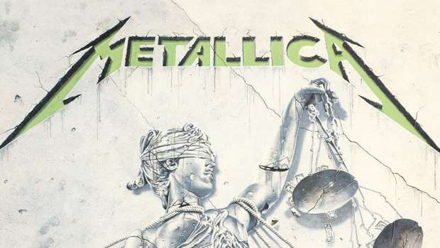 metallica greatest hits download rar