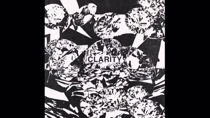 "Listen to the new song ""Clarity"" by Polish Club"