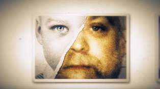 Creators Laura Ricciardi & Moira Demos reveal what to expect from 'Making a Murderer' Part 2