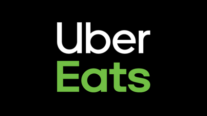 Uber Eats in New Zealand: 2018 in Review