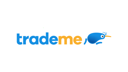 The Top 10 most viewed listings on TradeMe 2018
