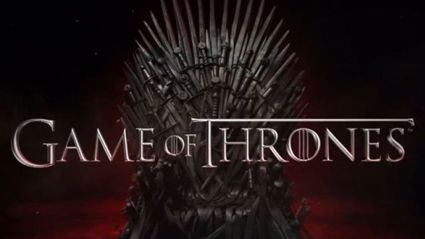 HBO confirms full cast and director for 'Game Of Thrones' prequel