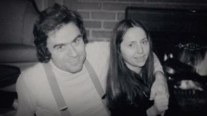 Is the Ted Bundy doco worth the binge?