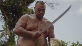 Introducing Viceland's new series 'Deportees Of Tonga: Gangsters In Paradise'