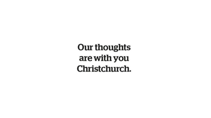 Support services for Christchurch