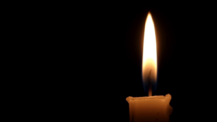 Vigils around NZ and how you can help Christchurch