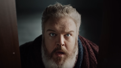 Watch these Game Of Thrones characters say goodbye...