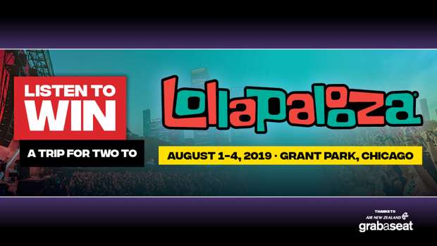 5ab6e08bf4728 Win a trip to Lollapalooza!!!