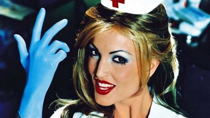 Blink 182's 'Enema of the State' turns 20