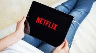 Netflix hikes New Zealand prices
