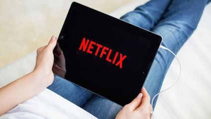 Netflix hikes New Zealand prices