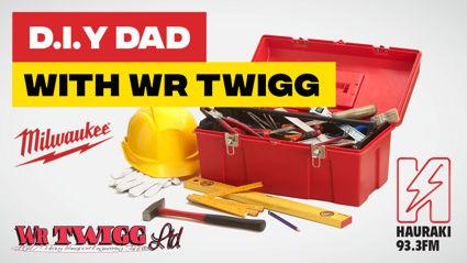 WELLINGTON: Win with WR Twigg