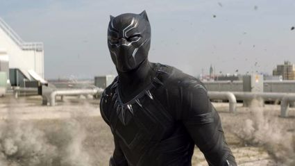 'Black Panther 2' gets long-awaited release date