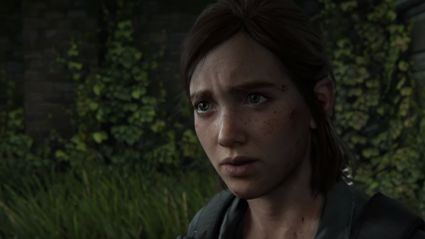 Watch the brand new trailer for 'The Last Of Us Part II'