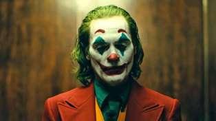 Jailed paedophile Gary Glitter's massive Joker payday