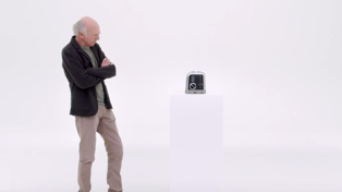 Watch the Season 10 'Curb Your Enthusiasm' teaser