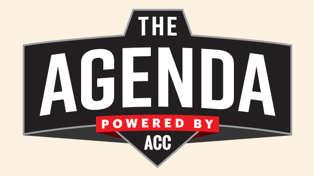 The ACC: The Agenda - Caravan Episode: NZ Vs India 3rd ODI