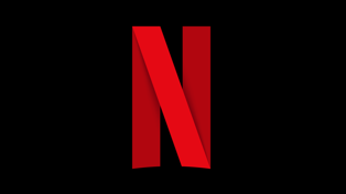 Netflix's new feature lets you see what everyone's watching