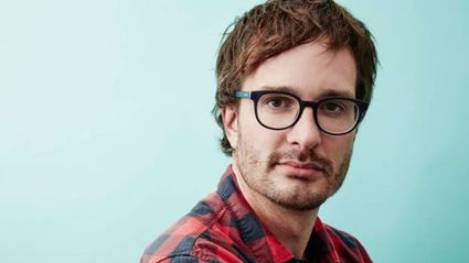 David Farrier reveals new documentary about Bashford Antiques scandal