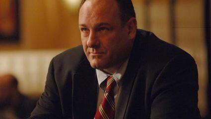 Sopranos creator lets slip what really happened to Tony