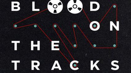 Blood on the Tracks - Phil Spector: Murderer. Musical genius