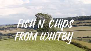 Fish N' Chips From Whitby: Ep 2 - The Peter Plummly-Walker Effect