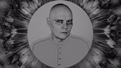 """""""Ramona"""" trivia gives Smashing Pumpkins fans the chance to win signed vinyl"""