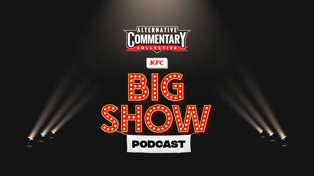 The KFC Big Show #12 - Xmas Parties, Milk Bar For Kids, & Dual Live!