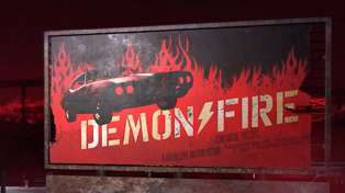 """AC/DC nods to """"Highway To Hell"""" in official music video for """"Demon Fire"""""""