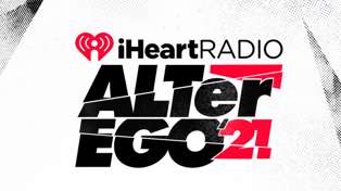 Watch the Foo Fighters live at iHeartRadio ALTer EGO