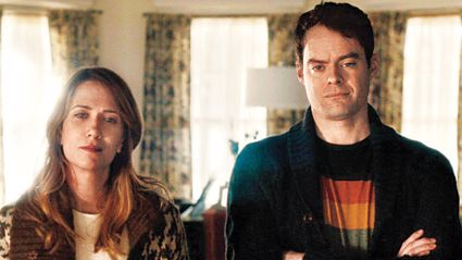 Skeleton Twins - Review