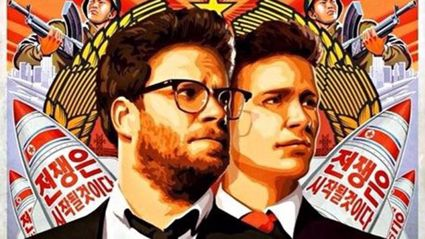 Sony Cancels Release Of 'The Interview' Over Threats