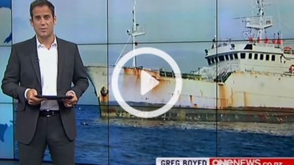Greg Boyed And His Tight Pants Package On One News