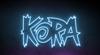 Kora - L Over