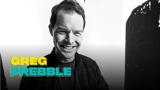 Greg Prebble